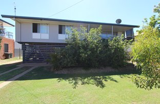 Picture of 57 Edward Street, Charleville QLD 4470