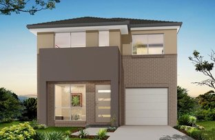 Picture of HOME & LAND Package, Austral NSW 2179