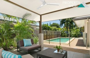 Picture of 23 Iridescent Drive, Trinity Park QLD 4879