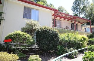 Picture of 29 Lakeside Drive, Murwillumbah NSW 2484