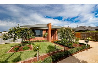 Picture of 3 Ashton Street, Sale VIC 3850