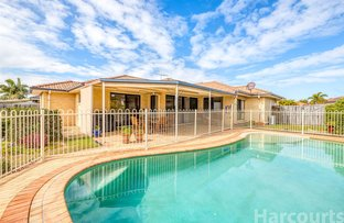 Picture of 44 Mossman Way, Sandstone Point QLD 4511