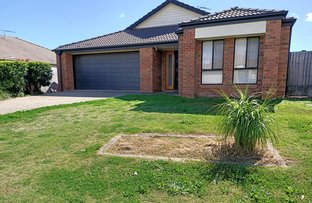 Picture of 14 Pencarrow Street, Raceview QLD 4305