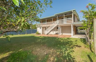 Picture of 4 Macquarie Street, Mount Pleasant QLD 4740