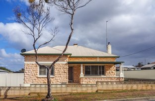 Picture of 3 Mackrell Street, Port Lincoln SA 5606