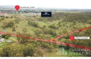 Picture of 126 Birnam Range Road, Beaudesert QLD 4285