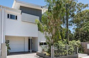 Picture of 51A Middleton Street, Mount Gravatt QLD 4122