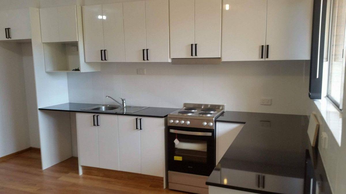 73/6 Manning Terrace, South Perth WA 6151, Image 0