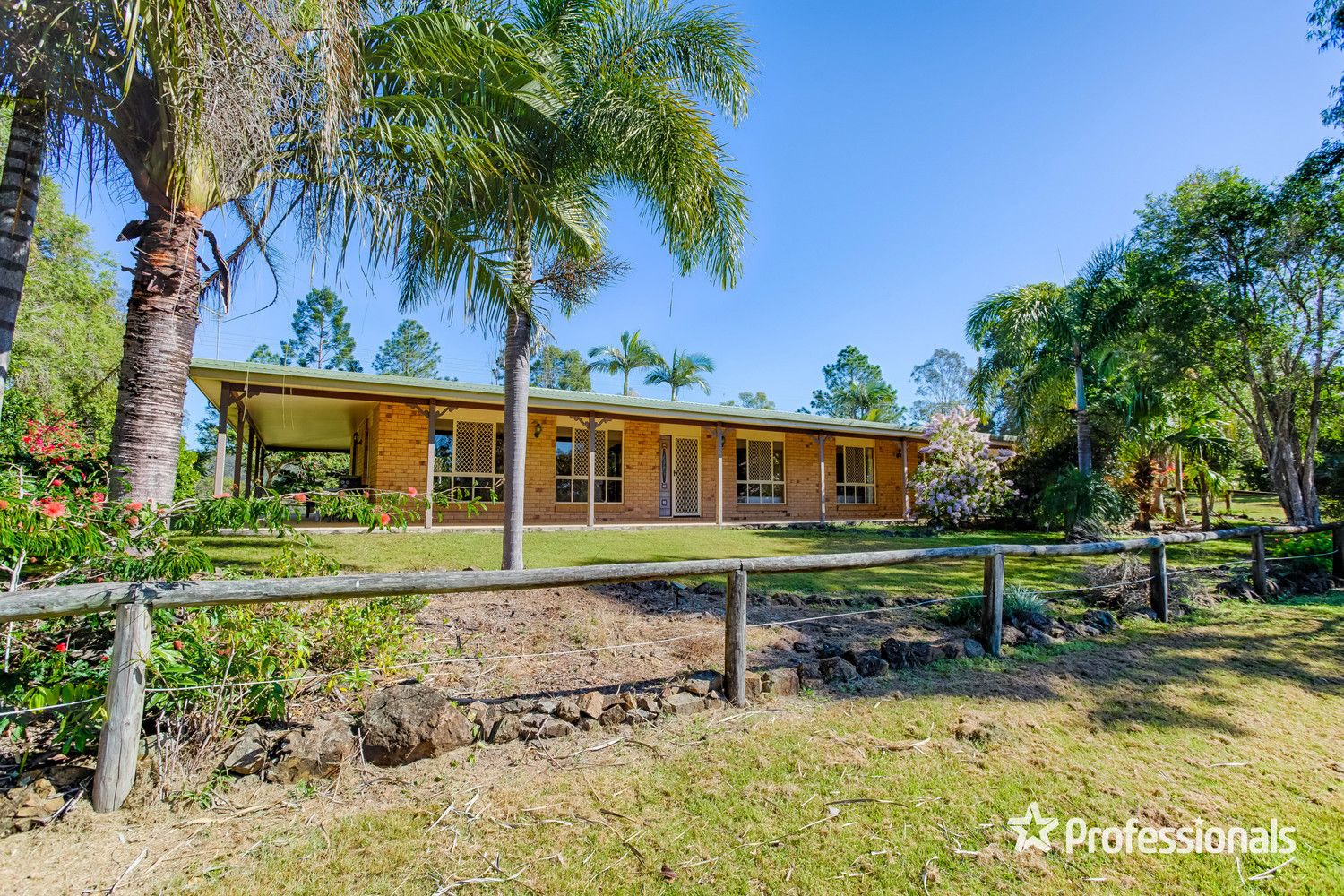 81 Goodwin Road, Two Mile QLD 4570, Image 1