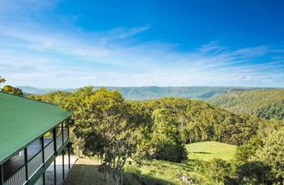 Picture of 12 Nothling Lane, Witta QLD 4552