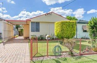 28 Croudace St, Edgeworth NSW 2285