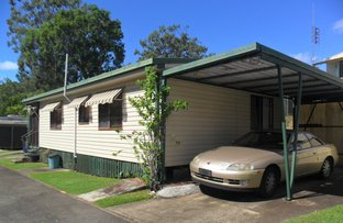 Picture of Coombabah QLD 4216