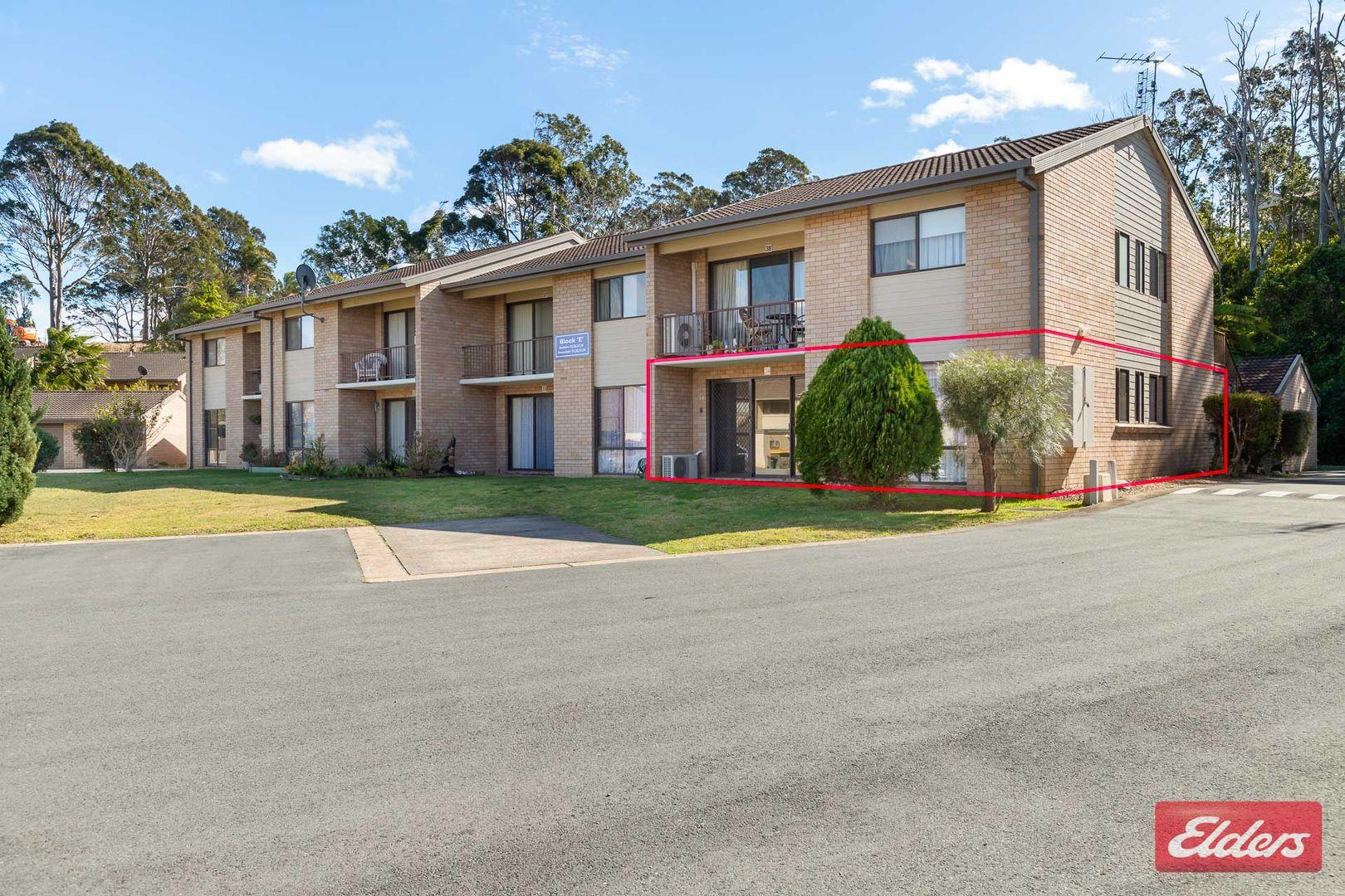 34/1-9 Wharf Road, North Batemans Bay NSW 2536, Image 1