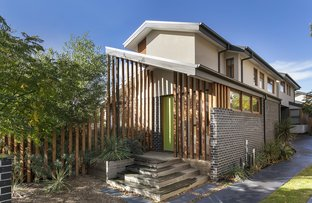 Picture of 1/23 Alfred Road, Glen Iris VIC 3146