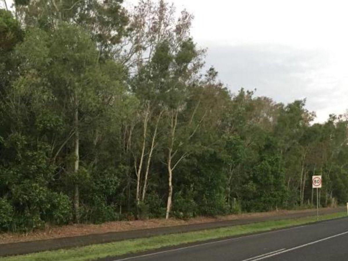 Lot 6 Murdochs Road, Moore Park Beach QLD 4670, Image 2