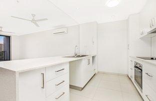 403/6 Finniss Street, Darwin NT 0800