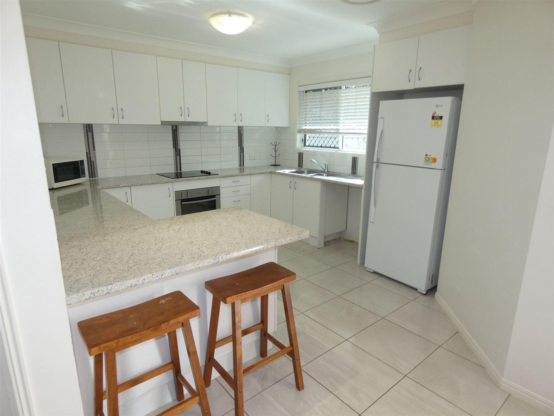 1/12 Heeney Street, Chinchilla QLD 4413, Image 1