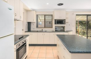 Picture of 3/99 First Avenue, Sawtell NSW 2452