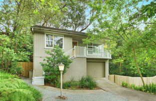 Picture of 29 Warandoo Street, Hornsby NSW 2077