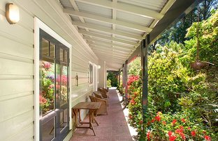 Picture of 4 Eastview Avenue, Leura NSW 2780