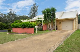 Picture of 58A Sandy Place, Long Beach NSW 2536