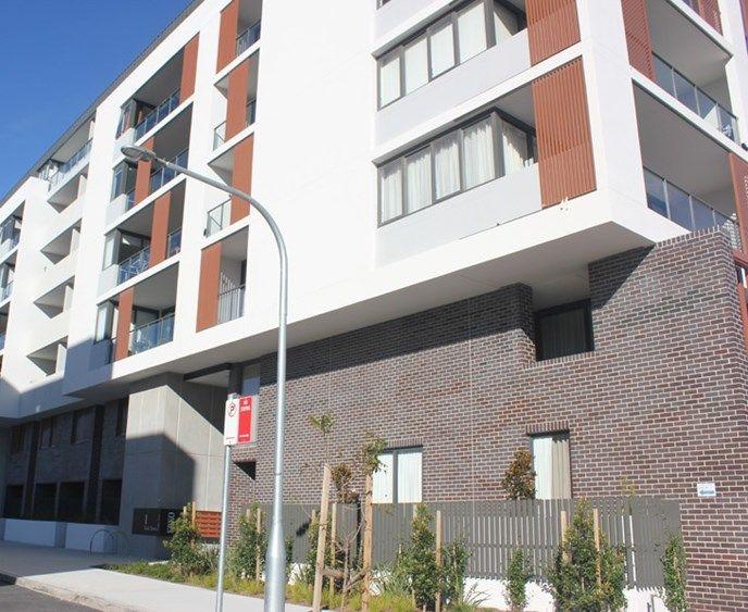 503/1 Pearl Street, Erskineville NSW 2043, Image 1