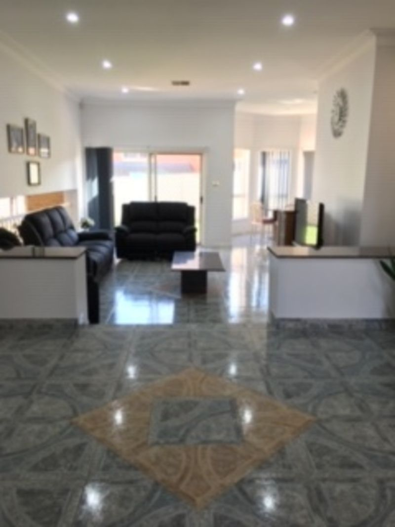 41 Mellor Place, Bonnyrigg Heights NSW 2177, Image 2