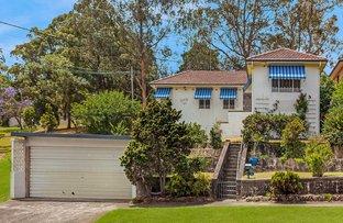 76 Darvall Road, Denistone NSW 2114