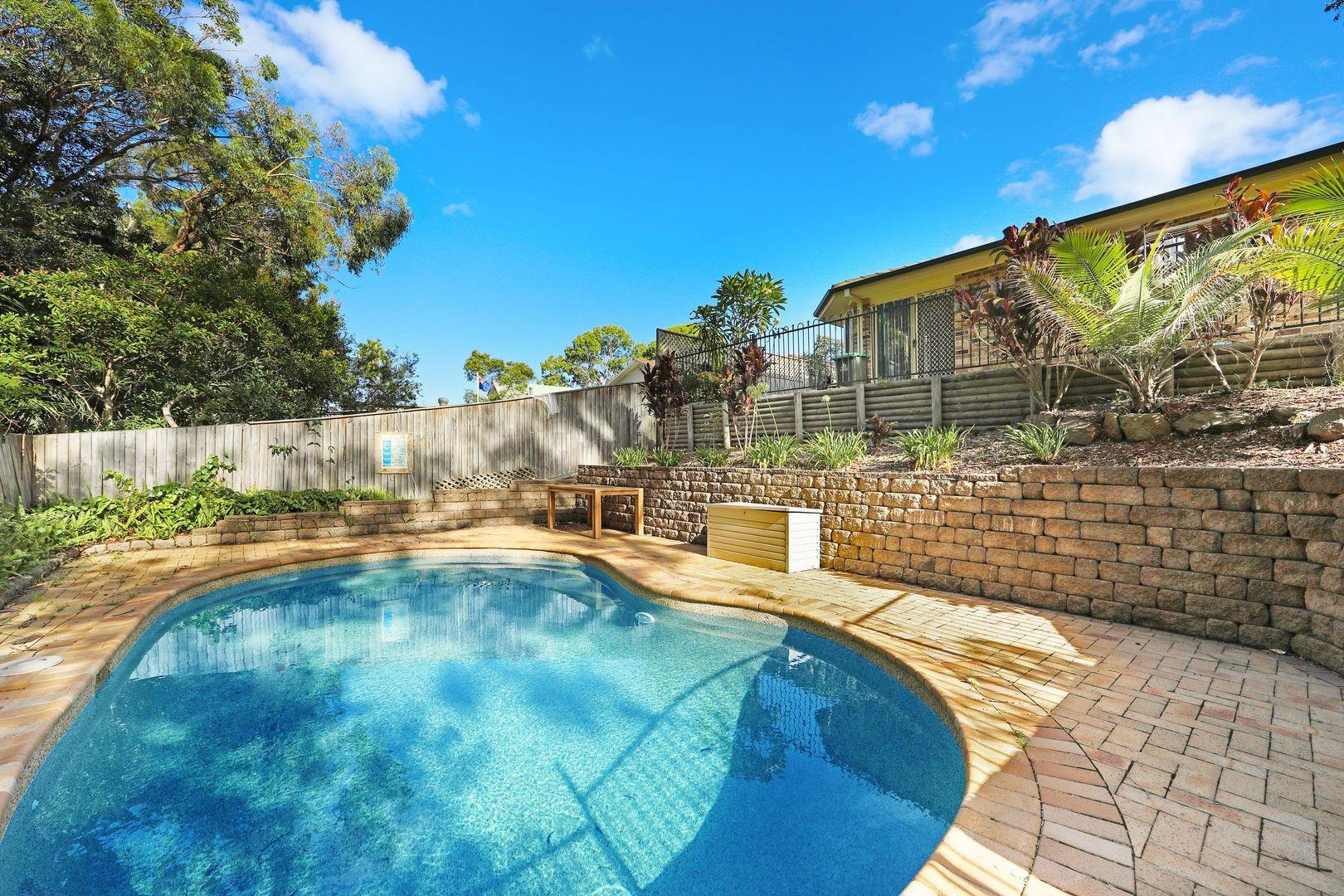 13 Norman Avenue, Sunshine NSW 2264, Image 0