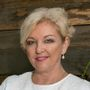Deborah Kingston