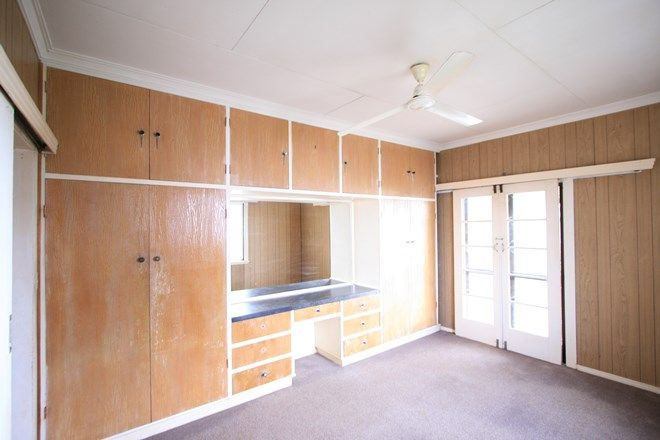 Picture of 85 Ryan Street, EAST INNISFAIL QLD 4860