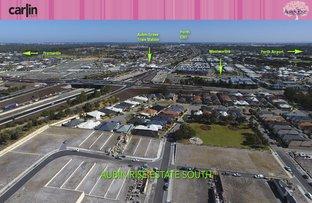 Picture of 13 Durham Road (Lot 771), Aubin Grove WA 6164