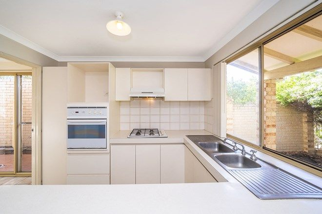 Picture of 1/309 Grand Promenade, DIANELLA WA 6059
