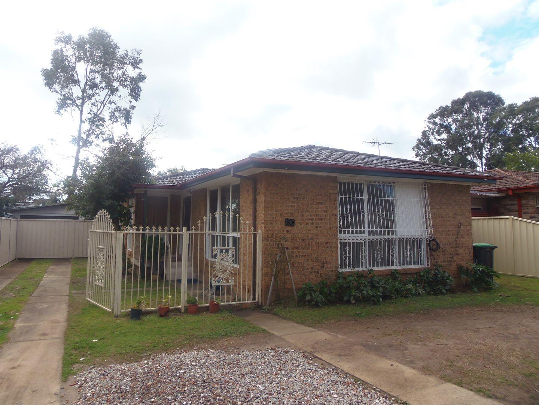 130 Maple Road, North St Marys NSW 2760, Image 0