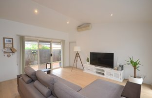 Picture of 3/147 Booker Bay Road, Booker Bay NSW 2257