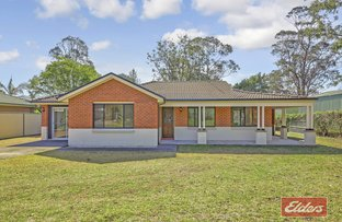 Picture of 11A Close Street, Thirlmere NSW 2572