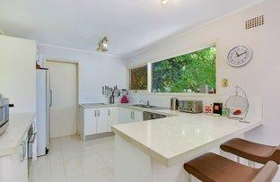 36 Bingara Road, Beecroft NSW 2119