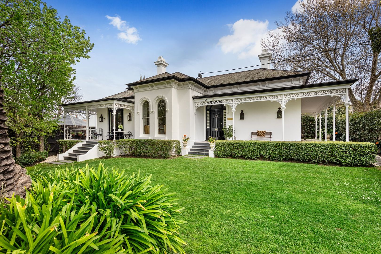 58 Mary Street, Hawthorn VIC 3122, Image 0