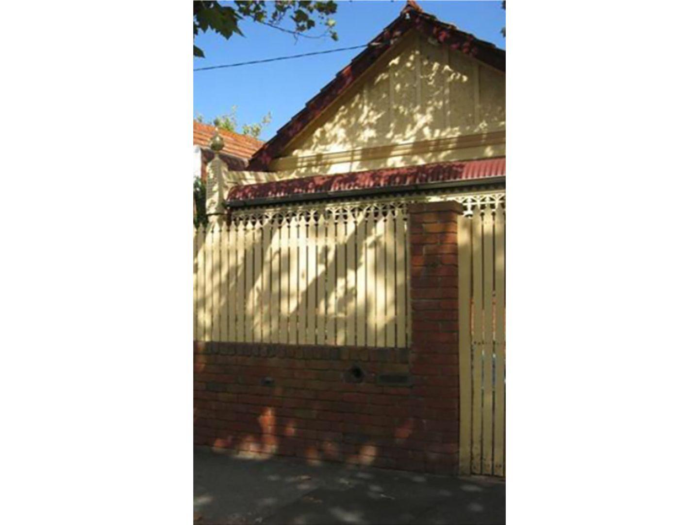 13 Raglan Street, St Kilda East VIC 3183, Image 0