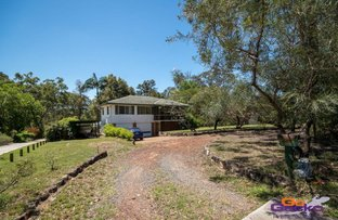 Picture of 70 Rosemary Street, Bellbird Park QLD 4300