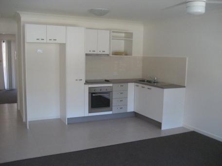 57/3 Jackson St, Kallangur QLD 4503, Image 2