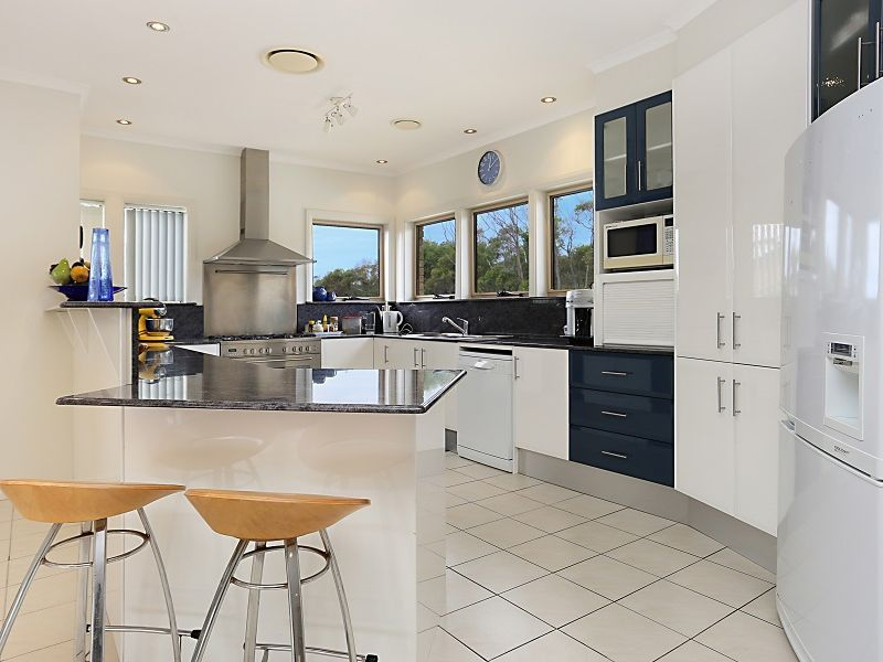 49 Pacific Drive, Fingal Bay NSW 2315, Image 2