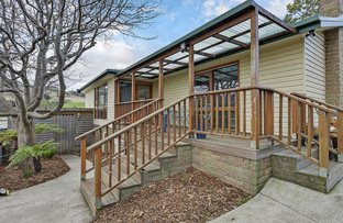 127 Marion Bay Road, Copping TAS 7174