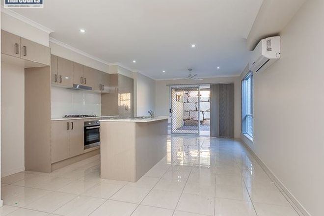 Picture of 39 Challenor Street, MANGO HILL QLD 4509