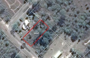 Picture of Lot 152 Hunter Street, Mount Perry QLD 4671