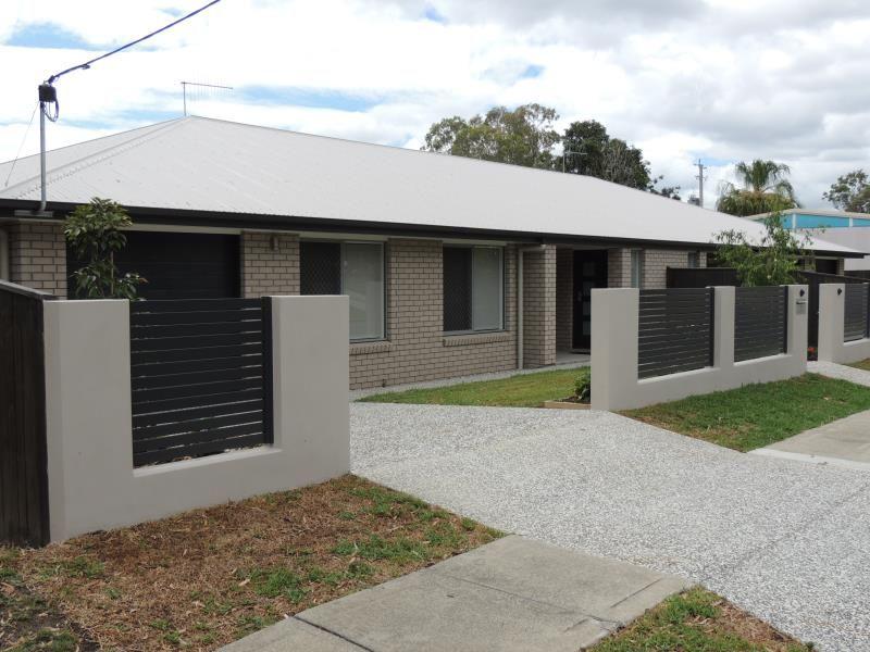 Kelly St, Eagleby QLD 4207, Image 0