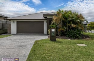 Picture of 17 Hollanders Cres, Ormeau Hills QLD 4208