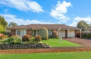 Picture of 108 Cobb Street, Penshurst VIC 3289