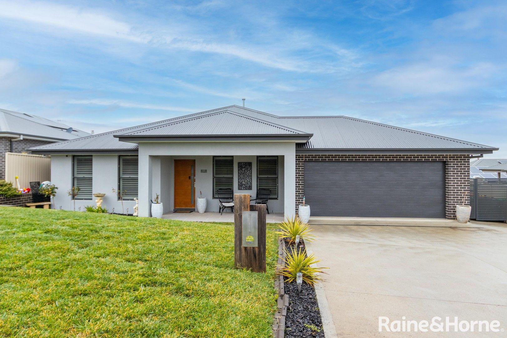 65 Graham Drive, Kelso NSW 2795, Image 0
