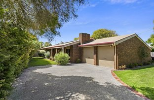 Picture of 9 Pico Avenue, Point Lonsdale VIC 3225